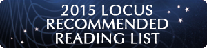 2015 Recommended Reading List
