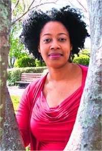 N.K. Jemisin: Rites of Passage
