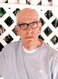 Barry N. Malzberg: A Measure of Peace