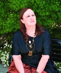 Mercedes Lackey: Making Fun