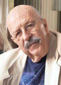 Gene Wolfe: Engineering the Future