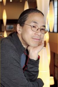 Ted Chiang: Scientific Method
