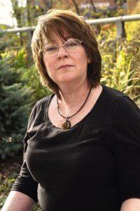 Beth Bernobich: Past Lives