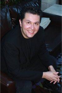 John Picacio: Multidimensional