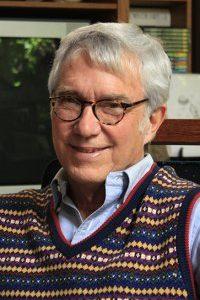 Rudy Rucker: Quantum Wetware