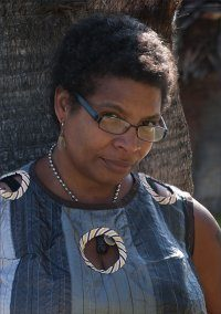 Nalo Hopkinson: As Magic Does