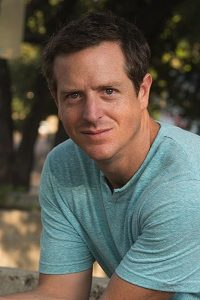 Hugh Howey: Artisanal Publishing
