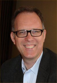 Garth Nix: Back in the Old Kingdom
