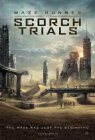 Maze Runner Scorch Trials film review