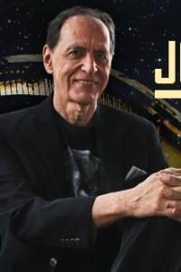 John Kessel: Over the Moon