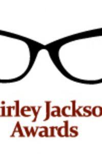 2017 Shirley Jackson Awards Winners