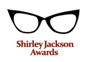 Shirley Jackson Awards science fiction news