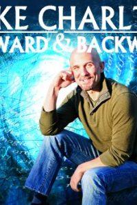 Blake Charlton: Forward & Backward