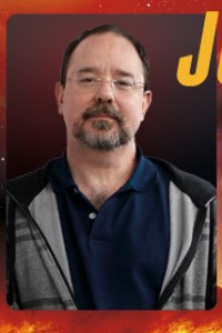 John Scalzi: Paying It Forward
