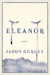 Jason Gurley science fiction book review