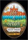 Egg & Spoon  Gregory Maguire science fiction book review