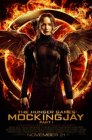 Mockingjay science fiction film review