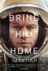 The Martian science fiction film review