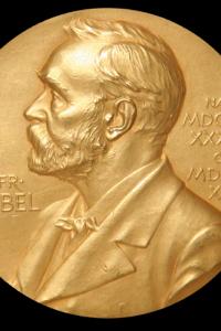 Ishiguro Wins Nobel