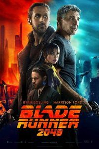 A Satisfactory Replicant: A Review of <i>Blade Runner 2049</i>
