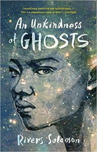 Locus Magazine, Science Fiction Fantasy