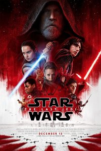 Is It Time to Let Old Things Die?: A Review of<i>Star Wars: The Last Jedi</i>, by Gary Westfahl