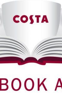 Turton Wins Costa First Novel Award