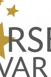 2018 Parsec Awards Finalists