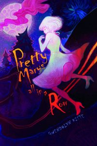 John Langan Reviews <b>Pretty Marys All in a Row</b> by Gwendolyn Kiste
