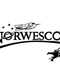 Norwescon 41 Report
