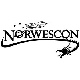 Norwescon science fiction news