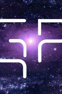 Galactic Philadelphia Reading Series