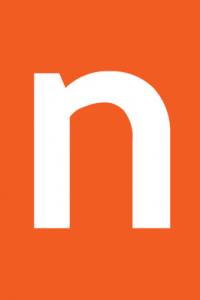 NPR Horror Poll Open