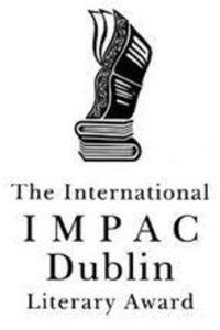 McCormack Wins Dublin Literary Award