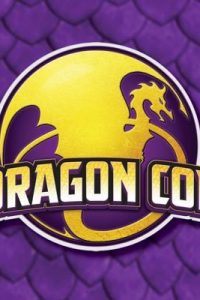 Dragon Con 2018 Report