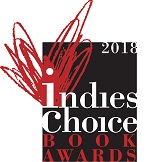 Indies choice book awards science fiction news