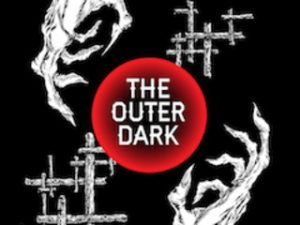 Outer Dark Symposium science fiction news