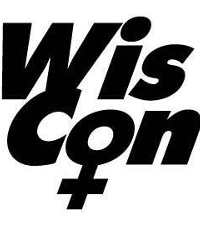 WisCon 42 Report