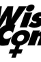 WisCon 42 Report