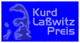 2018 Kurd Laßwitz Preis