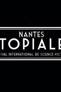 2018 Prix Utopiales Winners
