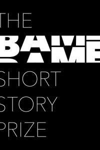2018 BAME Short Story Prize Shortlist