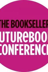 FutureBook Story Contest Shortlist