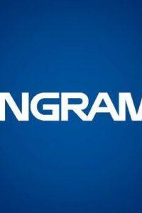 Hard Brexit Poses Threat to Ingram, EU-Based POD Publishers