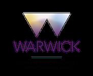 2018 Warwick Prize Longlist