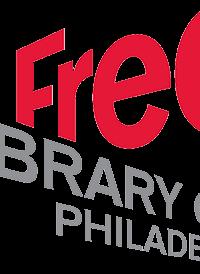 2019 One Book, One Philadelphia Selection