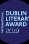 2019 Dublin Literary Award Longlist
