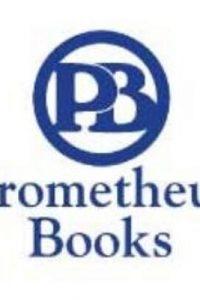Prometheus Sells Pyr Imprint