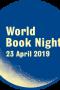 World Book Night 2019