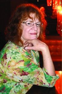 Patricia A. McKillip: Fairy Tales Matter